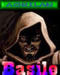 Avatar di Basile