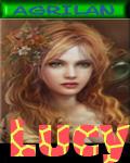 Avatar di Lucy
