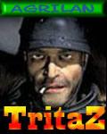 Avatar di TritaZ