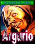 Avatar di ArgurioLoko