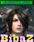 Avatar di BibaZ