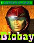 Avatar di Blobay