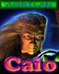 Avatar di OL_CAIO