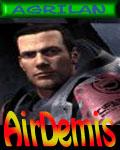 Avatar di Airdemis
