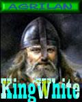 Avatar di kingwhite