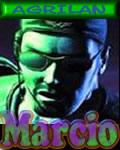 Avatar di Marcio