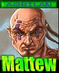 Avatar di mattew