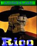 Avatar di Rico