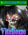 Avatar di OL_Vitellozzo